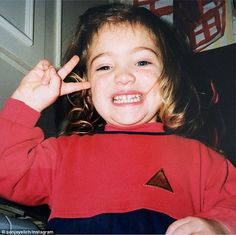 bby lorde aw