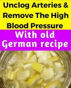 Watch This Video Captivating Clear Blocked Arteries with Natural Health Remedies Ideas. Splendid Clear Blocked Arteries with Natural Health Remedies Ideas. Holistic Remedies, Natural Health Remedies, Old German Recipe, Clean Arteries, Boiled Egg Diet, What Happened To You, High Blood Pressure, Natural Medicine, The Cure