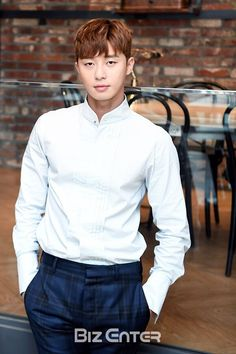Theater, Korean Actors, Korean Dramas, Park Seo Joon, Drama Fever, Hot Asian Men, Martial Artist, Korean Beauty, Hottest Models