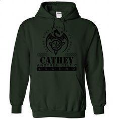 Designed for CATHEY - #groomsmen gift #gift for kids