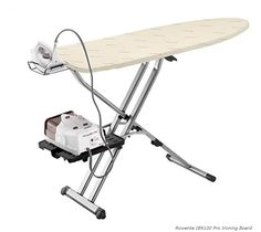 Best Ironing Board: Top 6 Recommendations to Chose From