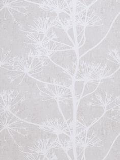 50042W Arden Winter White 02