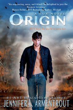 21.03.2015 366 Seiten 5,99€ Origin (A Lux Novel Book 4) (English Edition) von Jennifer L. Armentrout, http://www.amazon.de/dp/B00C74WWZ8/ref=cm_sw_r_pi_dp_TSi1ub1Q1A8Q3