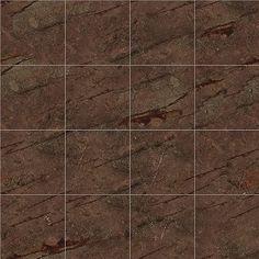 Textures Texture seamless | Royal green marble floor tile texture ...