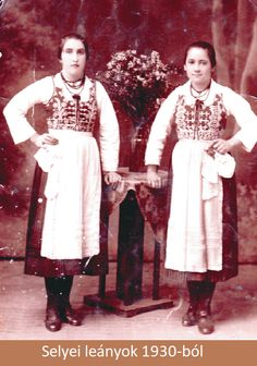 Folk Costume, Costumes, Hipster, Style, Fashion, Bebe, Swag, Moda, Hipsters
