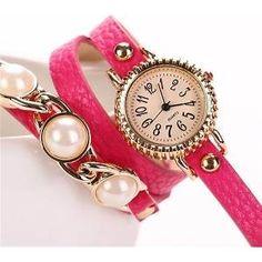 Reloj mujer - Bing - Compras