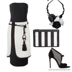 Misturas inusitadas - saia + vestido! Veja post completo em www.carolinedemolin.com.br. #moda #fashion #tendencias #trend #personalstylist #personalstylistbh #consultoriademoda #consultoriadeimagem #imagem #identidade #fashionblogger #looks #lookdodia #lookoftheday #estilo #style #dolcegabbana #crisbarros #casadei #givenchy #oscardelarenta www.carolinedemolin.com.br