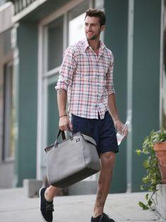 Fashion men over 40 on pinterest casual male fashion men s fashion
