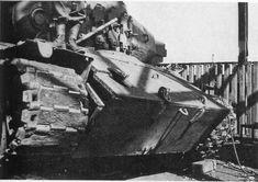 M26 Pershing, Rc Tank, Tiger Ii, Tank Destroyer, Ww2 Tanks, World Of Tanks, Military Equipment, Us Army, World War Ii