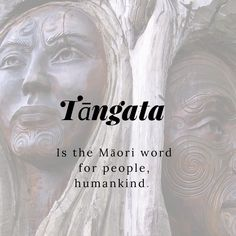 Here are 11 traditional names that showcase the beauty behind New Zealand's indigenous Māori culture. Maori Words, Maori Symbols, Traditional Names, Cross Tattoo For Men, Nordic Tattoo, Black And Grey Tattoos, Beautiful Words, Cool Words, Falling In Love