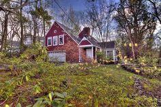 Neighbor house to my g-ma's house -- House For Sale in 196 Hudson Avenue, Tenafly, NJ 07670