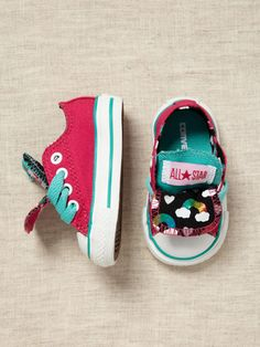 0ac9a274e335 59 Best converse all star babies images