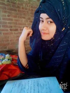 Lovely Girl Image, Cute Girl Pic, Cute Girl Poses, Girls Image, Cute Girls, Hijabi Girl, Girl Hijab, Hijab Dp, Stylish Girl Images