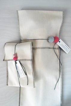 Handmade rag dolls cloth dolls mother and by lespetitesmainsS