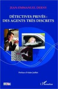 DÉTECTIVES PRIVÉS : DES AGENTS TRÈS DISCRETS Denis Robert, Ebooks Pdf, Game Of Thrones, France 1, Dominique, Pdf Book, David, Free, Products