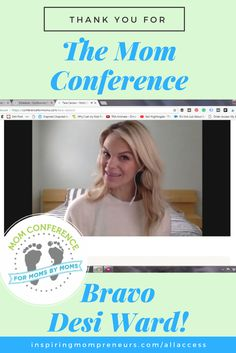 Had SUCH a great time at The Mom Conference and learnt sooo much! Transformational. Inspirational. Life-changing. Missed it? You still have time to grab your all access pass. Basic Package only $67, Premium Package $97. Click through to Compare packages. | momconference | momconferencepackages | Online Interview, Mom Hacks, Baby Hacks, Life Changing, Parenting Advice, Have Time, Conference, Inspirational, Learning