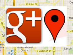 #Google Places Is Over, Company Makes Google+ The Center Of Gravity For Local Search
