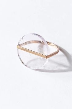 To know more about januka Slice collection Resin Jewelry, Jewelry Crafts, Jewelry Art, Silver Jewelry, Jewelry Accessories, Jewelry Necklaces, Fashion Jewelry, Jewelry Design, Silver Earrings