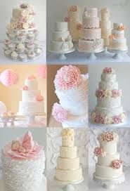 Image result for sugar ruffles cakes