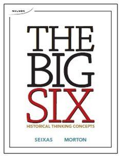 48 Best Grade 8 History Images Teaching Social Studies History