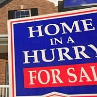 5 Canadian Cities Where House Prices Are Lower Than A Year Ago