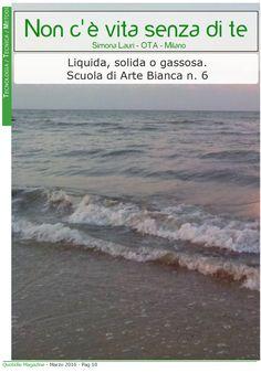 Leggi l'articolo nella sezione ARGOMENTI - TECNOLOGIA su Quotidie Magazine a questo link www.quotidiemagaz... previa registrazione gratuita