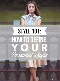 1 Create A List Of 5 Style Muses Are There Certain Bloggers Whose Outfits