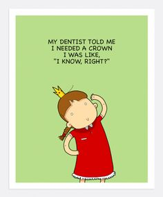 i-need-a-crown