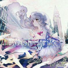 Anime Angel, Anime Oc, Female Anime, Manga Anime, Anime Style, Digital Art Anime, Anime Base, Anime Kunst, Beautiful Anime Girl