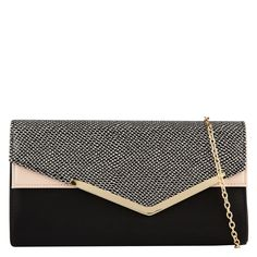 HICKORYHILLS - handbags's clutches & evening bags for sale at ALDO Shoes.