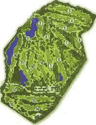 Bildergebnis für image map golf course