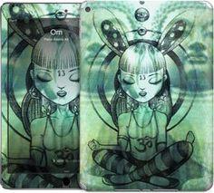Paola Beatrix Art   Nuvango
