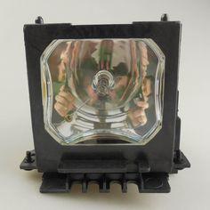 >> Click to Buy << High quality Projector lamp SP-LAMP-015 for INFOCUS LP840 with Japan phoenix original lamp burner #Affiliate
