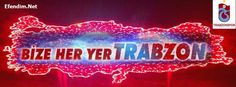 Trabzon Spor Kapak Fotoğrafları