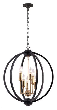 Bathroom Lighting Brands schonbek 2650 jubilee crystal 9 light down lighting chandelier