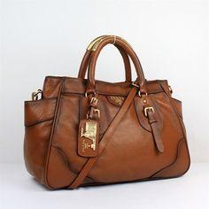 http://coachkristinelevated.webs.com/    prada #handbag,REPLICA DESIGNER PRADA HANDBAGS WHOLESALE