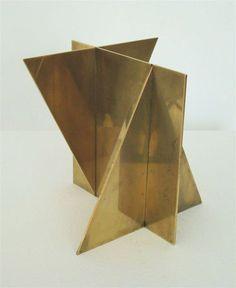 #gold #mirror