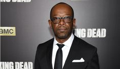 'The Walking Dead' Season 7: Lennie James Hints Rick And Morgan Might Not Be On…