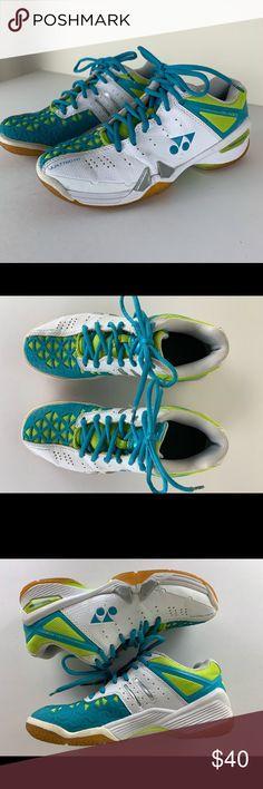 mizuno men's wave lightning z5 indoor court shoe weight en argentina