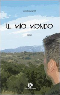 Prezzi e Sconti: Il mio mondo New  ad Euro 10.00 in #Kimerik #Libri