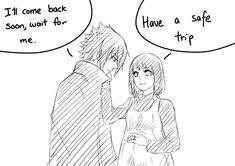 Sasuhina, hinata pregnant