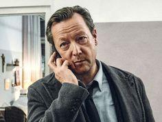 """Der letzte """"Polizeiruf 110"""" mit Matthias Brandt als Kommissar wird im kommenden Jahr gedreht. Doch wie geht es dann weiter? Wird ein Nachfolger gesucht oder wird die Münchner Variante gar eingestellt? Die Antwort steht fest. Am Sonntag lief mit """"Nachtdienst"""" (7.5.) eine..."""