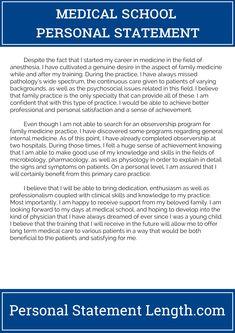 Phd dissertation qualitative research