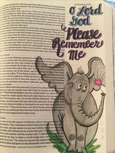 Arts And Crafts Tips And Tricks For Everyone Bible Notes, My Bible, Bible Art, Bible Scriptures, Faith Bible, Bible Drawing, Bible Doodling, Bible Study Journal, Scripture Study