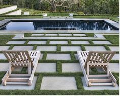 Image from http://granite-pavers.net.au/wp-content/uploads/2014/10/Bluestone-Pavers-and-Bluestone-pool-coping1.jpg.