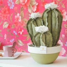 Sono di tante forme , colorate, per ogni stile e arredano i tuoi spazi! www.movea.it #cactus #moveadesign #flowerdesign #flowers #homdecor #arredamentodesign #design #home #nature #homesweethome #sweethome #cactuslove #salento #madeinitaly #handmade #greendesign #greenstyle #greenlove #urbanjungle #garden #gardendesign #instagood #wedding #interiordesign #livingroom #intdoor #plant #succulent #decor