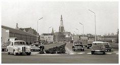 Breda oude vest