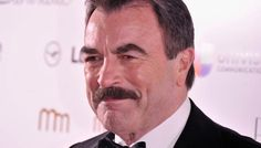 Tom Selleck Sued for Allegedly Stealing Water