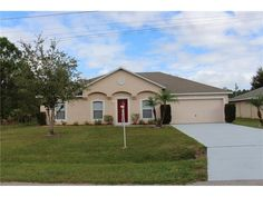62 Herring Court, Poinciana FL: 3 bedroom, 2 bathroom Single Family residence built in 2003.  See photos and more homes for sale at http://www.ziprealty.com/property/62-HERRING-CT-POINCIANA-FL-34759/86570127/detail?utm_source=pinterest&utm_medium=social&utm_content=home