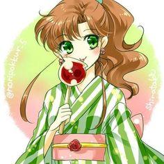 Makoto (Lilian)
